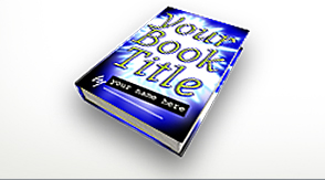write your book and publish book image