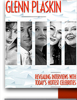 Plaskin Celebrity Turning Point brochure