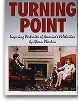 Glenn Plaskin's Turning Point brochure